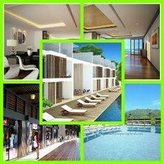 Siam Property Deal - Google+