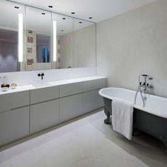 10 Wunderschöne Badezimmer Mit Dem Gewissen Etwas
