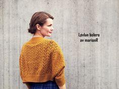 Her er Løkkafavorittene fra 2017 - Løkka Pullover, Knitting, Sweaters, Inspiration, Design, Fashion, Threading, Biblical Inspiration, Moda