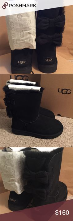 6306dc68d79 14 Best christmas images in 2018 | Dillards, Ugg shoes, Uggs