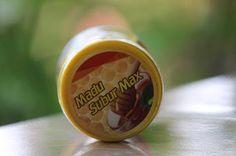 Madu Subur Max, Herbal Penyubur Reaksi Cepat  - halo semua para pengantin baru dan muda mudi indonesia di seluruh dunia Kali ini saya akan ...