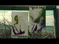 cody simpson ('iYiYi')