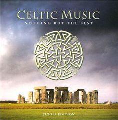 CELTIC MUSIC Themes