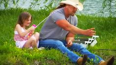Country Music Lyrics - Quotes - Songs Trace adkins - Trace Adkins - Just Fishin' (Behind The Scenes) (VIDEO) - Youtube Music Videos http://countryrebel.com/blogs/videos/18142627-trace-adkins-just-fishin-behind-the-scenes-video