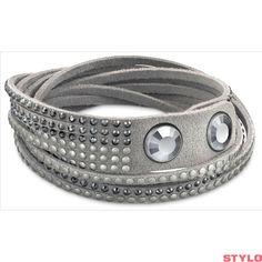 http://www.stylorelojeria.es/lola--grace-5005145-metallic-p-1-50-12008/