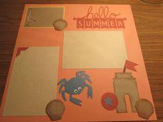 Summer Part 2