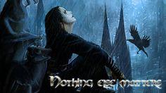 Metallica - Nothing else matters [Music Video]