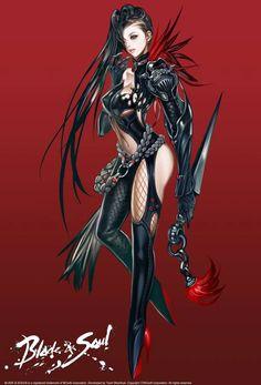 http://fantasyinspiration.com/wp-content/uploads/2011/07/blade-and-soul-concept-art-3.jpg