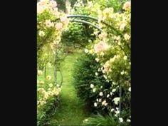 Alan Jackson~ In The Garden