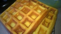 Pancakes And Waffles, Cookie Recipes, Cookies, Breakfast, Sweet, Knits, Workshop, Foods, Kitchen