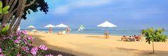 Sanur Beach, Bali, Indonesia Sanur Beach Bali, Trail, Patio, Explore, Outdoor Decor, Home, Projects, Ad Home, Homes
