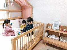 Cute Asian Babies, Korean Babies, Asian Kids, Cute Babies, Cute Little Baby, Little Babies, Dad Baby, Baby Kids, Ulzzang Kids