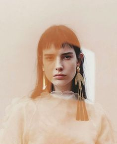 portraits photography ideas inspiration // beige aesthetic tumblr indie
