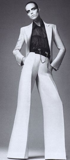 Freja Beha- great pants