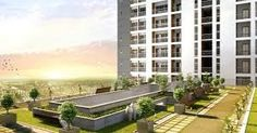 Tata Value Homes project offers you the 2 and 3 BHK apartments and whose price starts from 50 Lakhs onward.