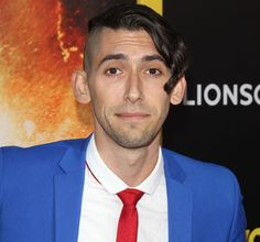 A man of many talents and many projects, Max Landis today revealed to Comic-Con…