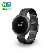 HESTIA Smartband X9 Mini Bluetooth Smart Health Wrist Bracelet Watch Heart Rate Monitor Swiming IP67 Waterproof for IOS Android     Tag a friend who would love this!     FREE Shipping Worldwide     Get it here ---> http://oneclickmarket.co.uk/products/hestia-smartband-x9-mini-bluetooth-smart-health-wrist-bracelet-watch-heart-rate-monitor-swiming-ip67-waterproof-for-ios-android/