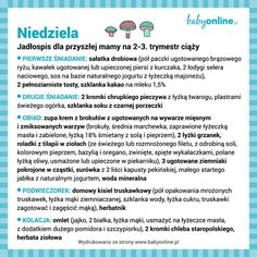 Baby Time, Baby Hacks, Finger Foods, Diy And Crafts, Pregnancy, Food And Drink, Healthy, Tips, Kitchen