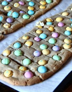 Cookies and Cups Cookie Sticks!! So easy.. perfect for little fingers!
