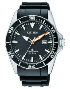 Citizen Eco-Drive BN0100. 41mm or 44mm case? (conflicting info) 12mm thick.