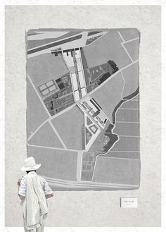 Finding A Balance_Exploring Architectural Narratives Mengyao Han