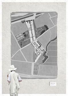 Finding A Balance_Exploring Architectural Narratives   Mengyao Han