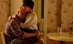 'Loving', una historia de amor interracial, un bello y sutil canto a la tolerancia