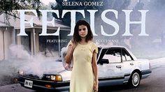 https://m.youtube.com/watch?v=XMLgDWUySocHey I made a funny Selena Gomez kinda remix
