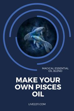 Pisces personalities are known for being one of the most empathetic of the zodiac signs, and they'll do whatever they can to make sure the people around them are happy. ... In general though, Pisces are compassionate, thoughtful, and well attuned to their emotions and the emotions of those around them. pisces zodiac | Magickal Oils & Essential Oils | Magickal Essential Oil Recipes | magic oil recipes | magic oil | magic oils witch | Capricorn And Aquarius, Pisces Zodiac, Zodiac Signs, Sun Sign Moon Sign, Moon Signs, Dream Interpretation Symbols, Essential Oil Blends, Essential Oils, Pisces Personality