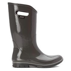 BOGS- WOMEN'S BERKLEY BOOTS Rubber Rain Boots, Shoes, Fashion, Moda, Zapatos, Shoes Outlet, La Mode, Fasion, Footwear