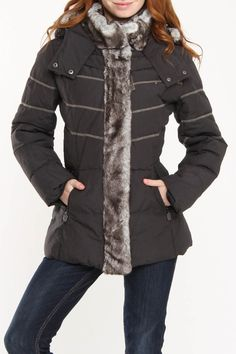 beyond the rack canada goose jackets
