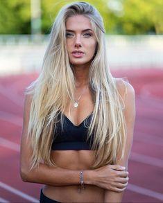 Beautiful Girl Image, Beautiful Long Hair, Beautiful Women, Tv Ao Vivo, Looks Pinterest, Sport Fitness, Beauty Full Girl, Pretty Woman, Sexy Women