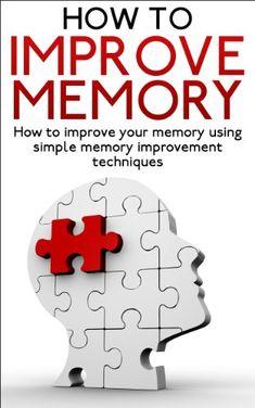 Comportamiento organizacional 15ed autores stephen p robbins y how to improve memory how to improve fandeluxe Choice Image