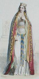 kraljica-xii-v.jpg (135×268)