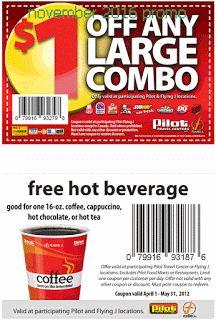 Wendys coupons november 2019