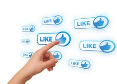 You can purchase Facebook likes here as well as Dutch Facebook discover Thumbs Up for Dutch Facebook page. http://likeskaufen.com/