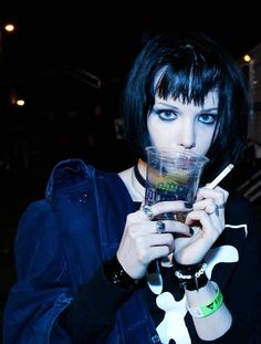 alice glass fashion - Google Search