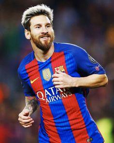 Messi 2016, God Of Football, Lionel Messi Barcelona, International Soccer, Latest Sports News, European Football, Neymar Jr, Cristiano Ronaldo, Football Players