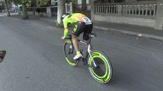 Prologo Giro Toscana Internazionale Femminile Campi Bisenzio #toscana #toscanasprint #ciclismo #ciclismointoscana
