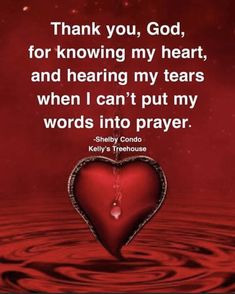 Art Quotes, Inspirational Quotes, Prayer Changes Things, My Jesus, Jesus Loves Me, Jesus Quotes, God Is Good, Bible Scriptures, Trust God