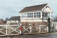 Shoreham by Sea Old Postcards, Brighton, Seaside, Trains, Robin, Coastal, Childhood, Lost, Memories