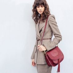 Chloe-Hudson-Bag-Campaign