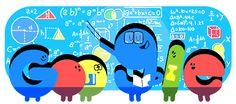 Teacher's Day 2017 (Ecuador)  Date: April 13 2017  Location: Ecuador  Tags: