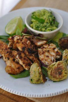 ... African on Pinterest | Chickpeas, Moroccan chicken and Turkish chicken