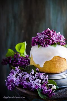 Mobile Photography Tips, Food Photography, Bon Appetit, Happy Easter, Food Inspiration, Easter Eggs, Bread, Vegetables, Cake
