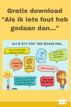 Coaching, Fixed Mindset, Emo, Classroom Management, Adhd, Kids And Parenting, Therapy, Activities, Learning