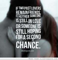 49 Best Second Chance Quotes Images Thoughts Thinking About You