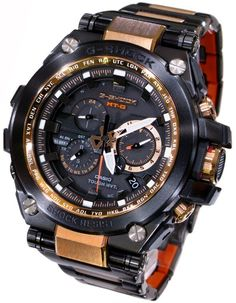 f51770b33db Buy Casio G-Shock MTG Twisted Metal at online store