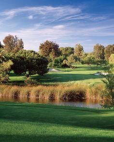 Rancho Bernardo Inn Golf Course http://www.ranchobernardoinn.com/?nck=8776866094