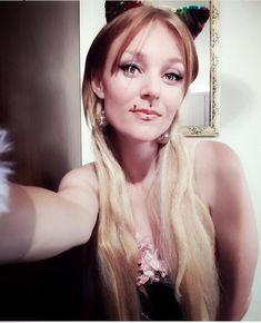 Découvrez tous nos Piercings Madonna sur notre site 💍 || @piercing_luxury ⚜️ Piercing-Luxury.com #piercingluxury #piercing #piercingfrance #smiley #paris #france #tatoo #piercinglevre #madonna #piercingmadonna #piercingaddict #piercinglove Piercing Madonna, Paris France, Piercings, Collection, Jewelry, Fashion, Tatoo, Labret Ring, Peircings